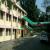 Breaking : लडभड़ोल अस्पताल का एक कर्मचारी कोरोना पॉजिटिव, किया गया आइसोलेट