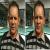 BREAKING : रिहडू गांव के सतीश कुमार की दिल्ली में संदिग्ध हालत में मौत, कैब में मिला शव
