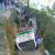 Breaking : धर्मशाला से पठानकोट जा रही HRTC की बस  दुर्घटनाग्रस्त, 35 लोग घायल