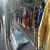 बैजनाथ के पास 78 मील में दर्दनाक हादसा,  बाइक व बस से की टक्कर में युवक की मौत