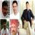 इन युवाओं के हाथों में सौंपी जानी चाहिए जोगिंद्रनगर विधानसभा क्षेत्र की बागडोर, जानिए क्यों