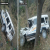 Breaking : कोलंग पंचायत में 100 मीटर गहरी खाई में लुढ़की गाडी, ड्राइवर ICU में