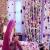 पालमपुर में बारात का इंतजार करती रही दुल्हन, दूल्हा फरार हो गया