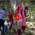हिमाचल : नाचना और काम दोनों साथ साथ, यकीन मानिये आपका दिल खुश कर देगा वीडियो
